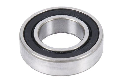 Shadow Raptor Front Hub Bearings 6902 -2RS